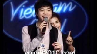 [Vietnam Idol 2010] Nhóm hát Chuyện Chàng Cô Đơn