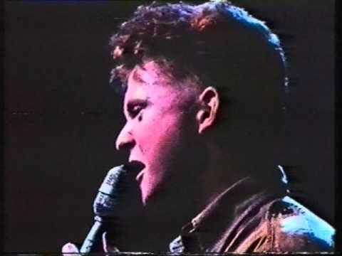 Futurama 80 (Futurama 2) The Queens Hall Leeds 13th & 14th September 1980 (Part 3 of 4)