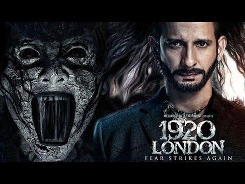 1920 London (2016) Full Hd Movie Download...