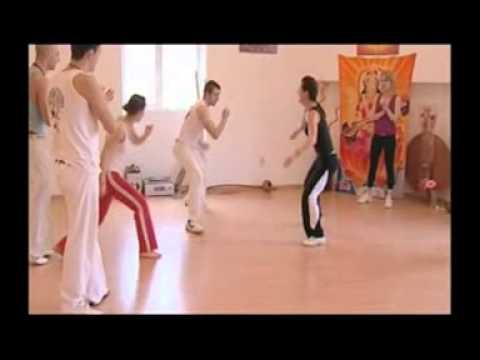 Видео Как да отслабна в краката