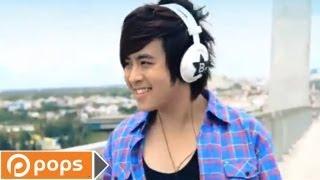 Bắt Sóng Cảm Xúc - Wanbi Tuấn Anh [Official]