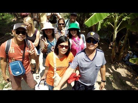 The Great Mekong (River) Trip Vietnam