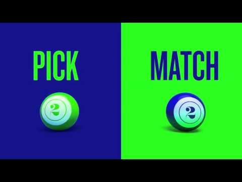 How To Play Irish Lotto Bet