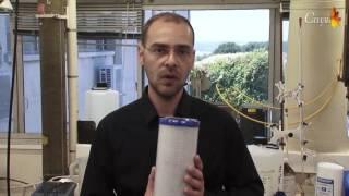 Виды фильтров в Израиле. Новая система очистки воды Аквафор RO 101 МОРИОН(, 2016-09-25T13:36:59.000Z)