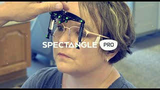 Introducing the NEW Spectangle Pro | The 10th Street Eyecare Center