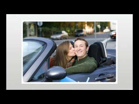 Car Title Loans Anderson South Carolina - 1-888-874-9838 - Get Car Title Loans in Anderson SC