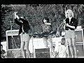 Караоке Комбинация Модница 1989 HD mp3