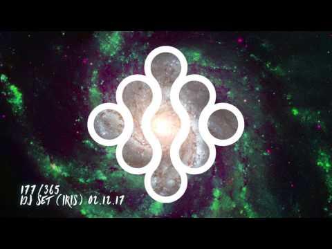 177 [MUSIC ONLY] GARDNSOUND DJ SET Iris - Bleep Bloop 02/11/17