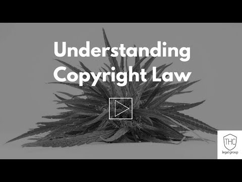 Copyrights - Here's What They Cover