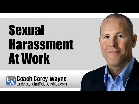 Domestic violence and Dating During Covid 19 Shelter in Place from YouTube · Duration:  55 minutes 4 seconds
