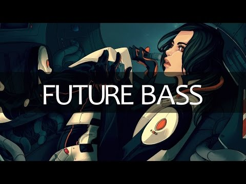 Fall Out Boy - Uma Thurman (Didrick Remix)