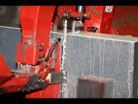Резка алюминиевых и латунных плит, прутков в размер. Д16Т, В95Т1, АМГ6, 7075Т6, 7075Т7351 и др.