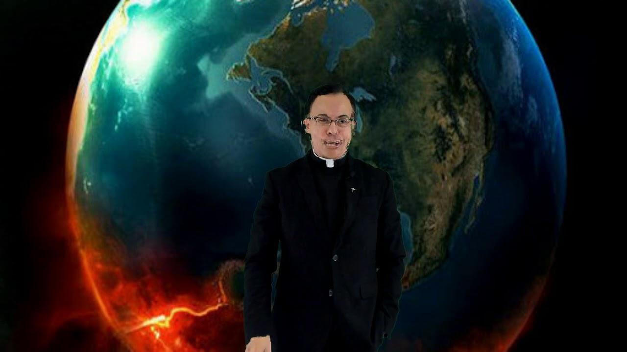 """""""NUESTRO OBJETIVO: ALCANZAR UN MODELO SOSTENIBE Y GLOBAL"""