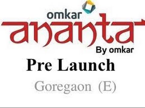 omkar ananta goregaon east - +91-9650611665