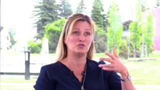 Qu'est-ce que les troubles du langage oral ou la dysphasie ?