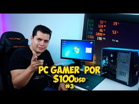 PC Gamer por