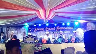 Nyare jhuduh - Cari Jodoh. Majlis Pemuda Bersholawat At-Taufiq.