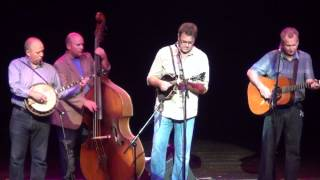 Vince Gill Bluegrass Band A Good Woman