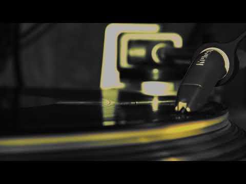 The Rumjacks - Billy McKinley (official audio)