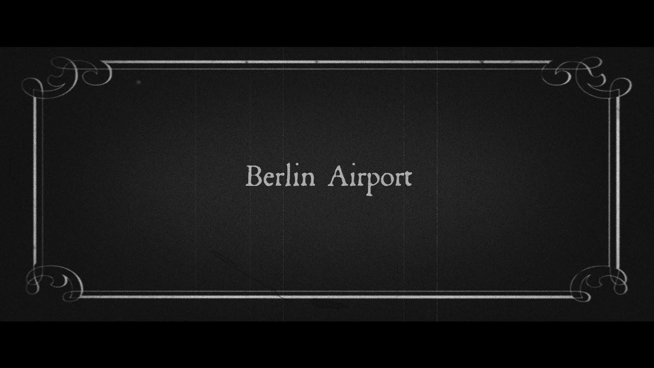 Estas Tonne Berlin