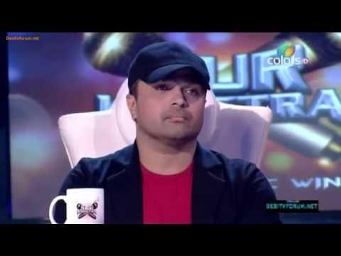Swapnaraj Mahi Mahi (DILJAAN) (HD).mp4