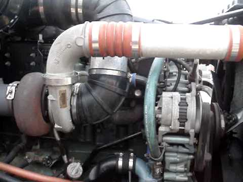 Tu Coche En Forma Consejos Para Conservar La Mecanica De Tu Vehiculo in addition Mercedes Mbe 900 Electrostatic Oil Separator 2 additionally Auto Cooling Repair Service Plainfield Naperville Bolingbrook Il also Watch also Egr Automotriz. on mbe 900 engine manual