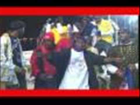 BB-SQUAD changeman pou haiti election 2010  nap mande