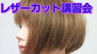 https://www.facebook.com/kamiwazayasan/ 【⬆  動画では言えない内容!...