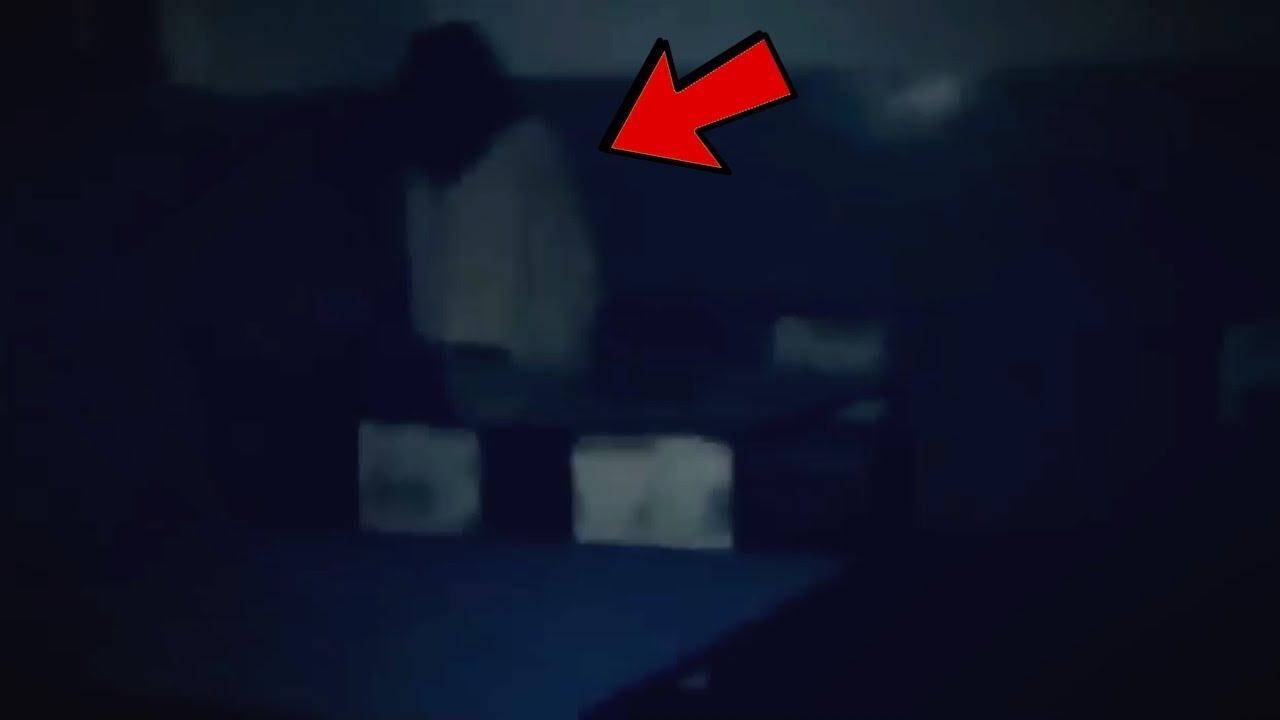 स्कूल में दिखा असली भूत | REAL GHOST IN SCHOOL