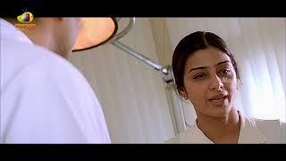Naa Intlo Oka Roju Telugu Full Movie HD   Tabu   Hansika   Shahbaaz Khan   Part 6   Mango Videos