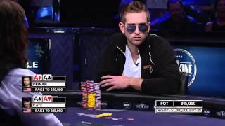 Видео   Покер   Видеоролики на Sibnet