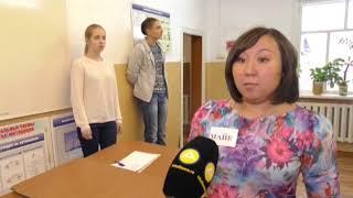 Обучение школьников оказанию первой медицинской помощи
