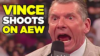 vince-mcmahon-shoots-on-aew-wwe-reaction-to-jimmy-uso-arrest-more
