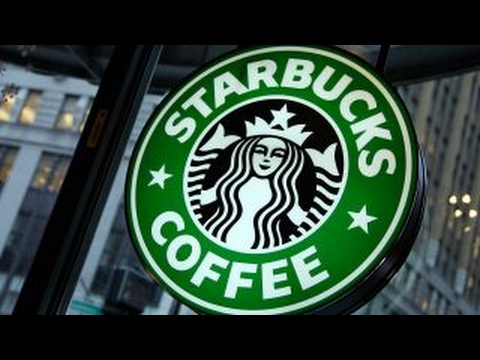 Starbucks facing boycott threats