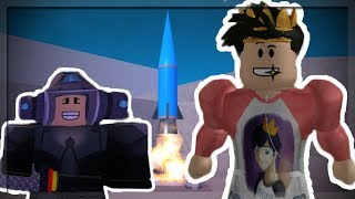 HE EXPLODED! MINING AND EXPLORING PLANETS IN ROBLOX!