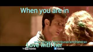Love Stories - bollywood style