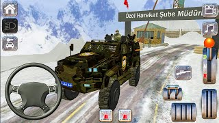 Video Special Operations Police Game 2018 - Android Gameplay FHD download MP3, 3GP, MP4, WEBM, AVI, FLV Oktober 2018