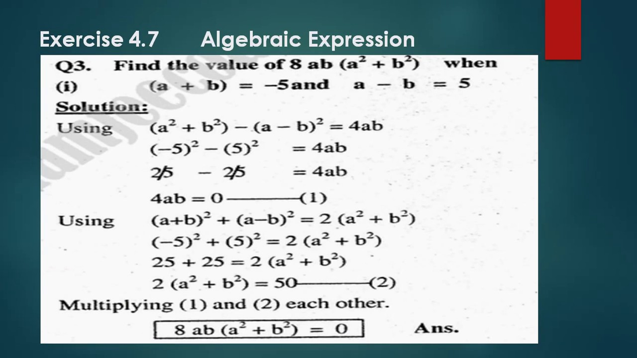 algebra problems and answers Math homework help hotmath explains math textbook homework problems with step-by-step math answers for algebra, geometry, and calculus online tutoring available for math help.