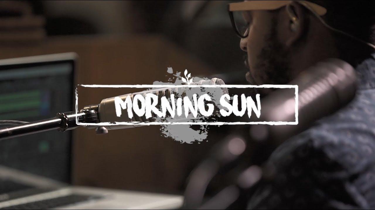 We Will Worship // Morning Sun
