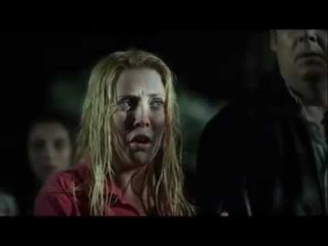 Hatchet (2006) {R} Trailer for Movie Review at http://www.edsreview.com