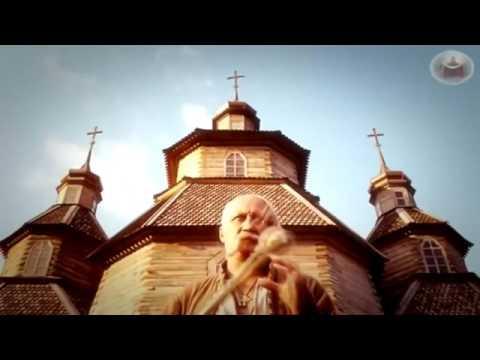 ПТНЗ № 42, Відеоролик до Дня українського козацтва