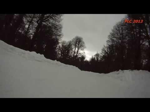 Chapelco Fast Tracks & Shortcuts