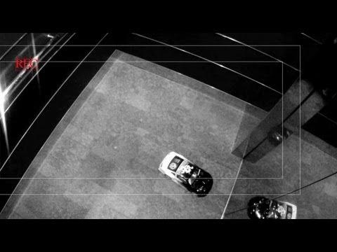 RC Formula Drift Ford Mustang: Office Drifting  at Autoweek