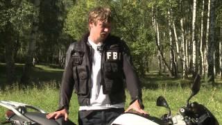 видео BMW F800ST отзывы