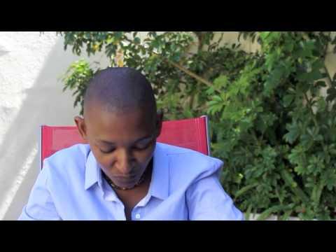 Dr. Zethu Matebeni`s response to UWC seminar