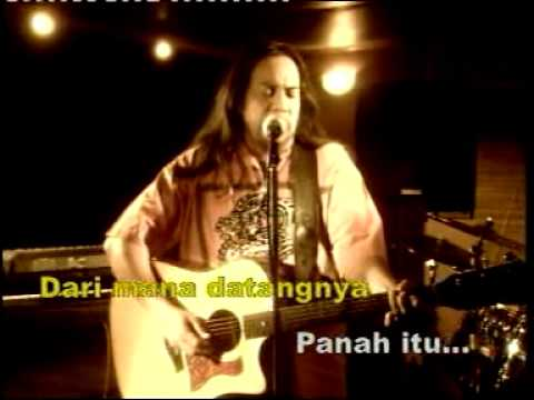 Ramli Sarip - Panah Beracun *Original Audio