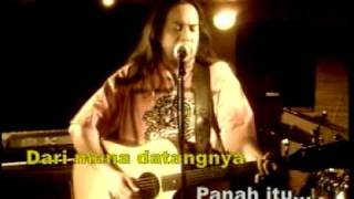 Ramli Sarip - Panah Beracun *Original Audio