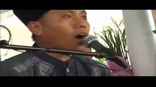Full Sholawat An Nabawy Ptiq Jakarta