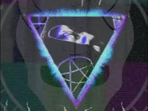 Ev0lution release VENOM (Ghostemane Metal Cover) - Capsize debut Cold Shoulder + tour