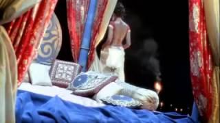 Raat Akeli Hai Bujh Gaye Diye Remix Pop Song*Official